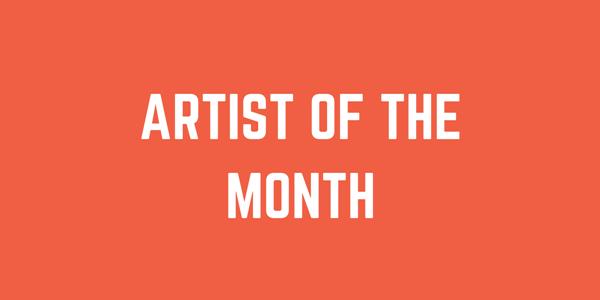 Are Twitter, Tumblr and Deviantart worth it? : ArtistLounge