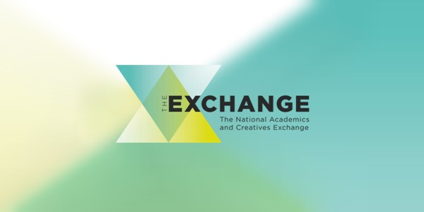 The Exchange: Upcoming UK wide networking events