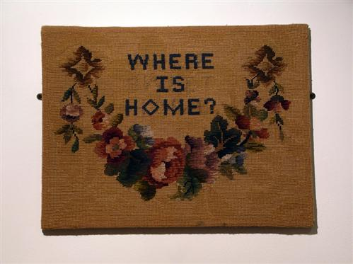 claire-tindale-where-is-home-2011