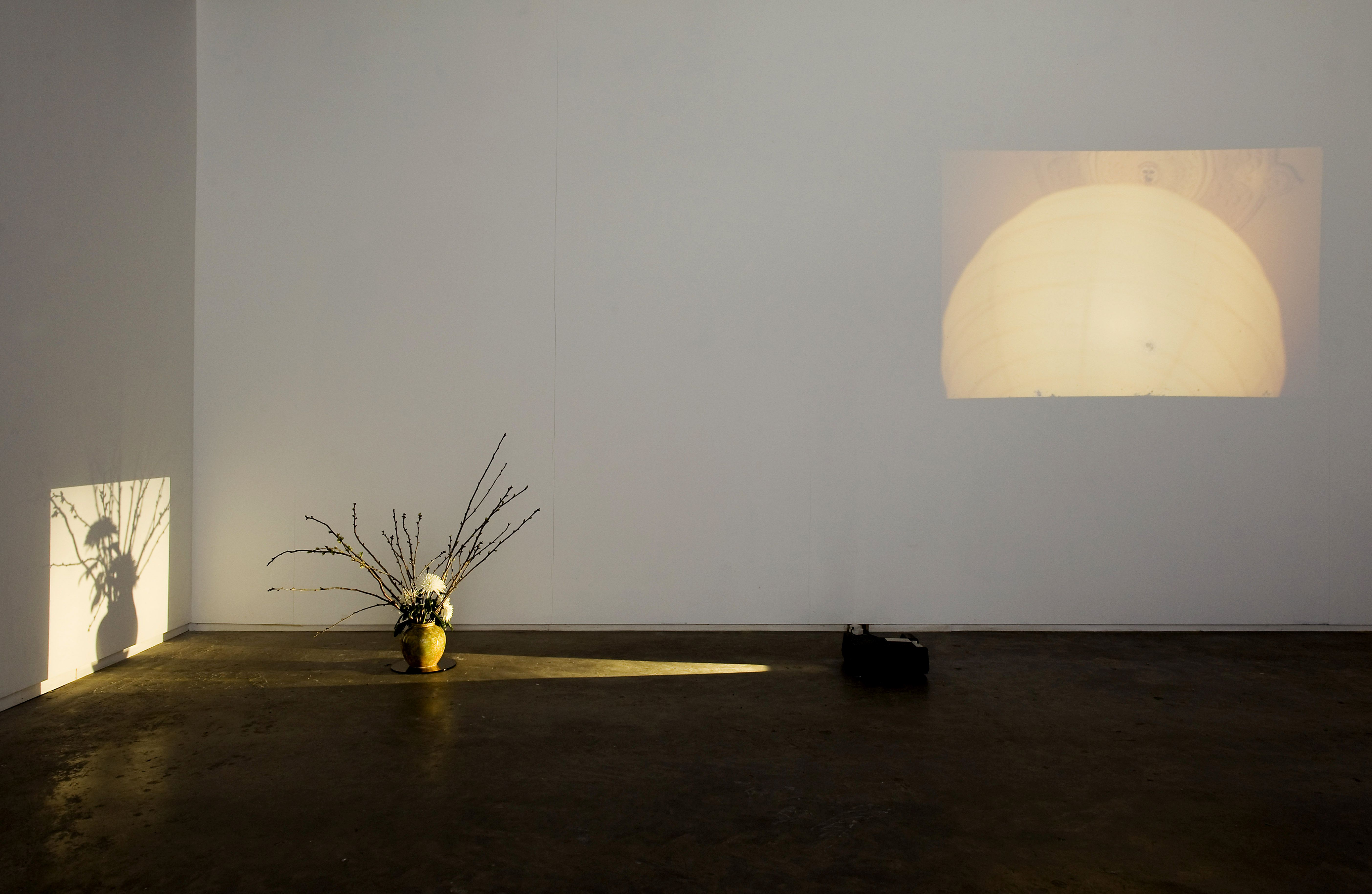Open Frequency 2011: Corin Sworn selected by Dominic Paterson