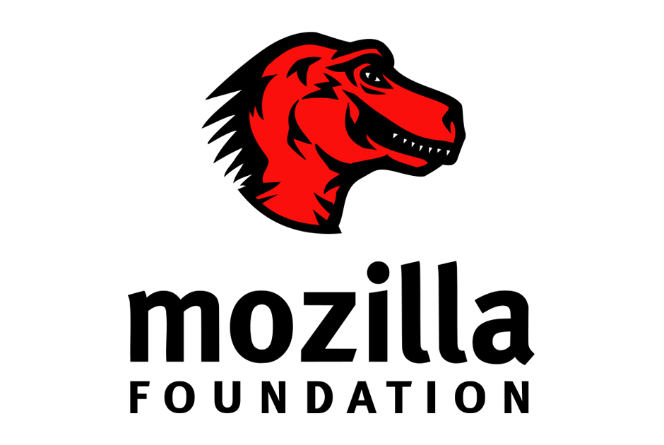 Mozilla Foundation and Axisweb experiment