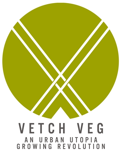 Owen Griffiths, Veg Vetch