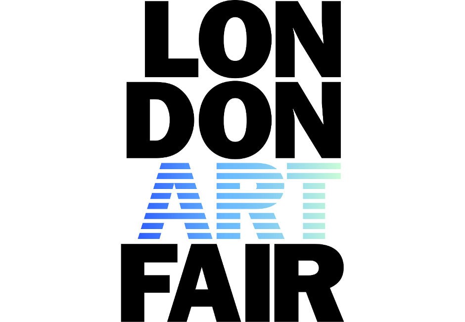 London Art Fair - Blog Posts